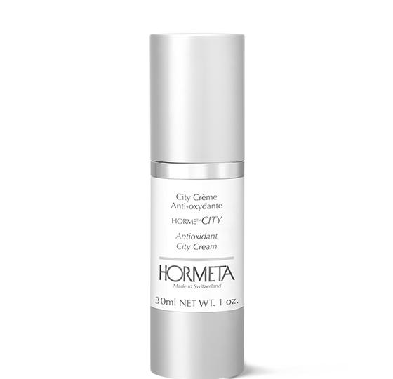 HormeCITY-Creme-Anti-oxydante-0