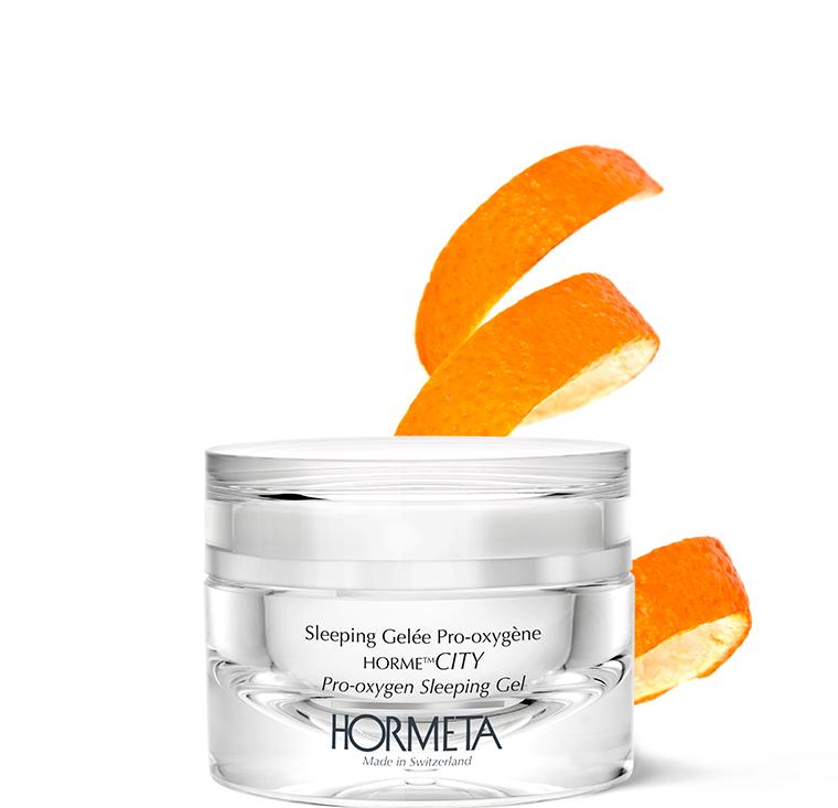 HormeCITY-Pro-oxygen-sleeping-gel-FP