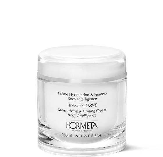 HormeCURVE-Creme-Hydratation-et-Fermete-Body-Intelligence-0