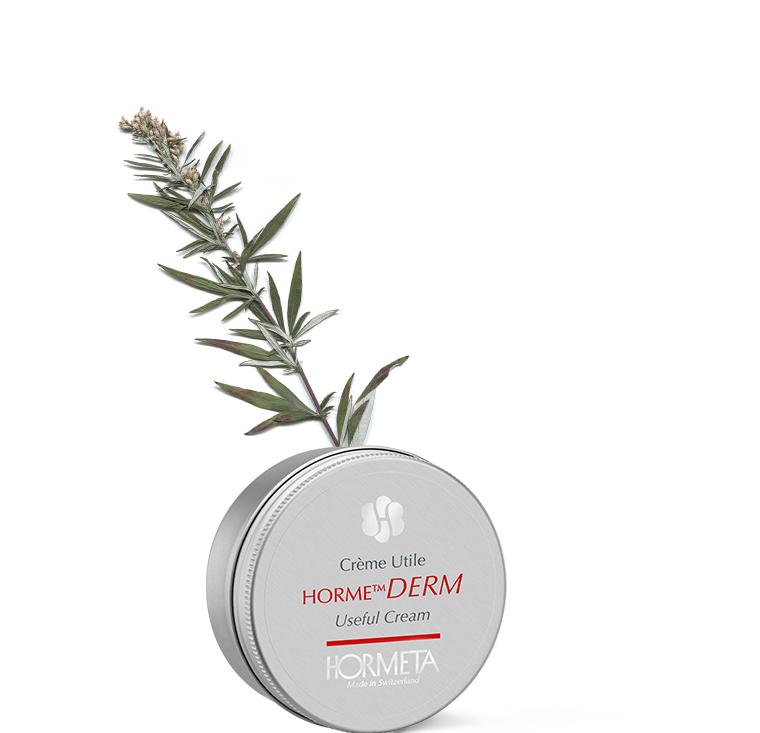 HormeDERM-Useful-Cream-FP