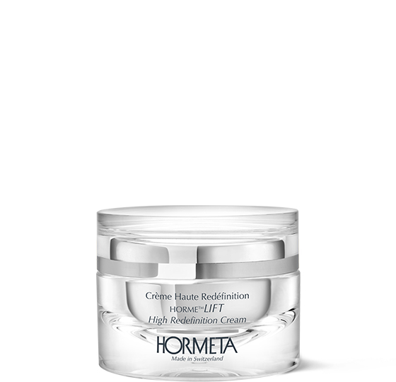 HormeLIFT-Creme-Haute-Redefinition-0