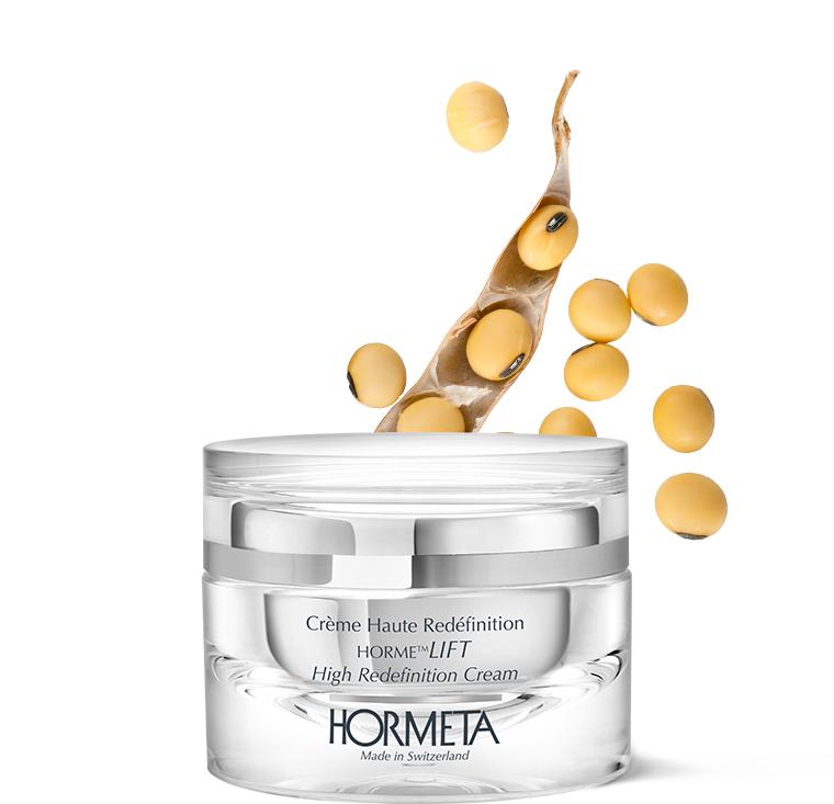 HormeLIFT-High-Redefinition-Cream-FP