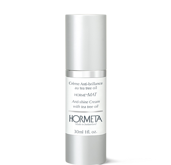 HormeMAT-Crème-Anti-Brillance-au-Tea-Tree-Oil-0