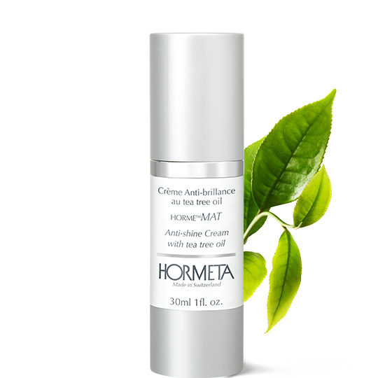 HormeMAT-Crème-Anti-Brillance-au-Tea-Tree-Oil-1