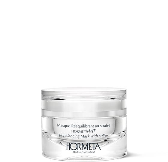 HormeMAT-Masque-Reequilibrant-au-soufre-0