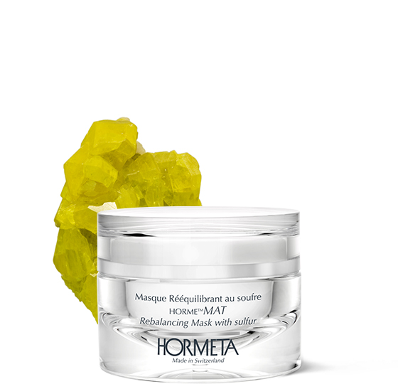 HormeMAT-Masque-Reequilibrant-au-soufre-1