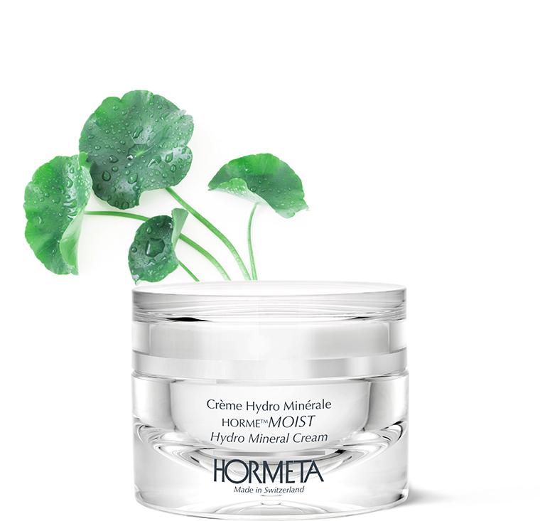HormeMOIST-Crème-Hydro-Minérale-FP
