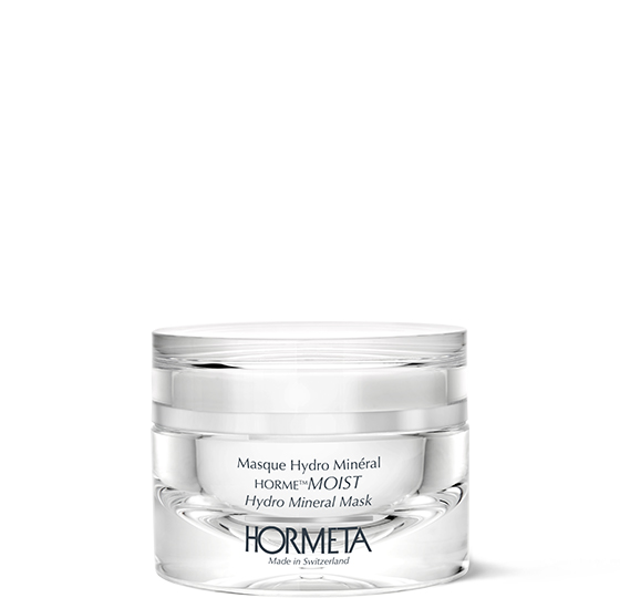 HormeMOIST-Masque-Hydro-Mineral-0