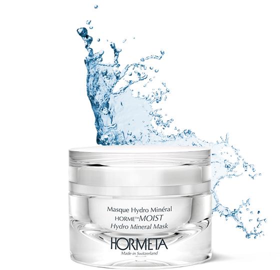 HormeMOIST-Masque-Hydro-Mineral-1