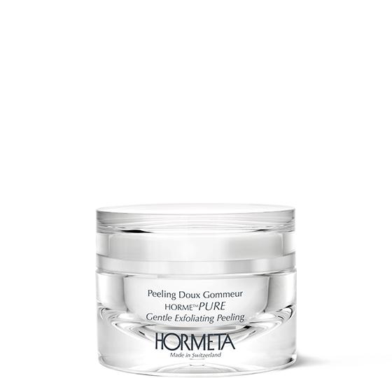HormePURE-Peeling-Doux-Gommeur-0