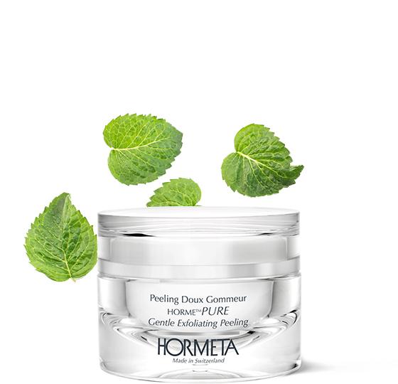 HormePURE-Peeling-Doux-1