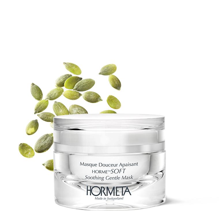 HormeSOFT-Masque-Douceur-Apaisant-FP