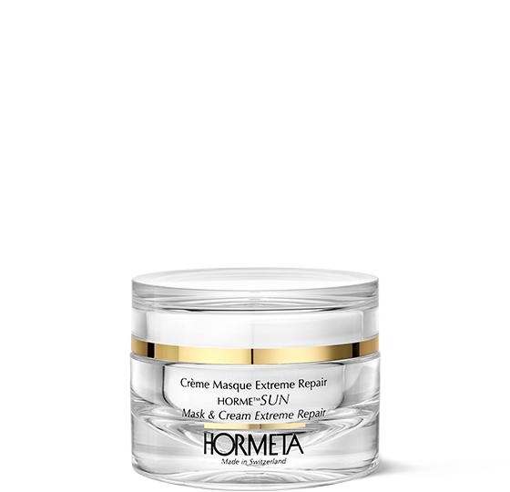 HormeSUN-Creme-Masque-Extreme-Repair-0