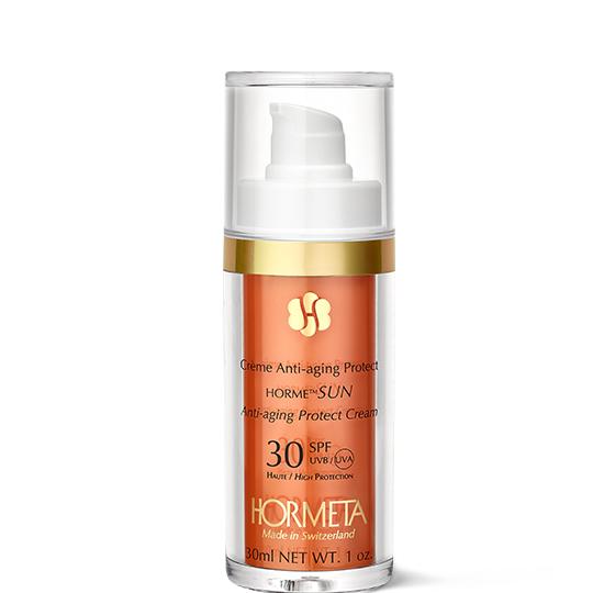 HormeSUN-Creme-Anti-Aging-Protect-SPF30-0