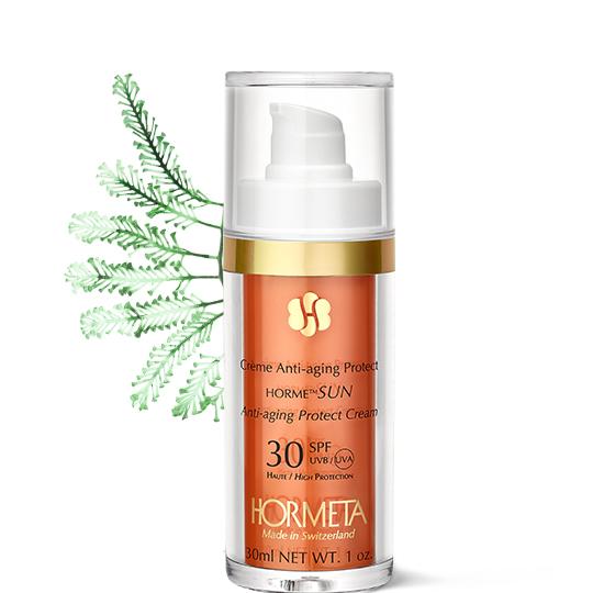 HormeSUN-Crème-Anti-Aging-Protect-SPF30-1