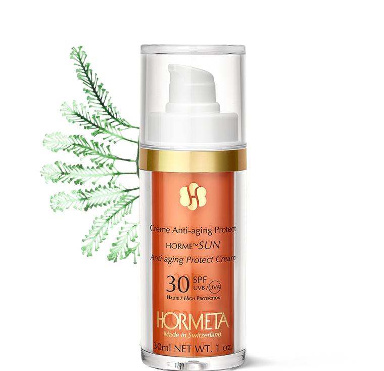 HormeSUN-Anti-aging-Protect-Cream-SPF30-FP