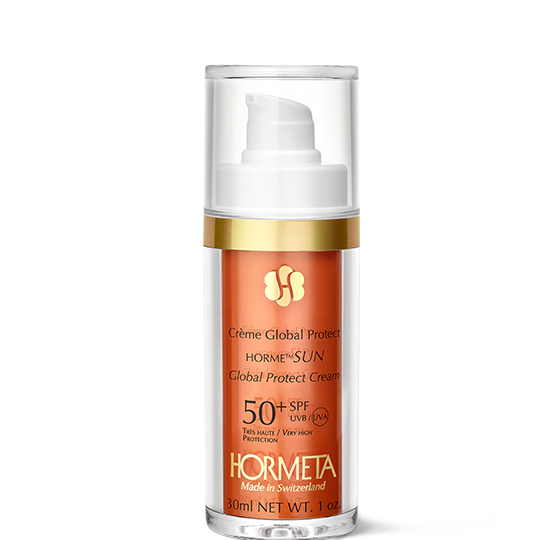 HormeSUN-Creme-Global-Protect-SPF50+-0