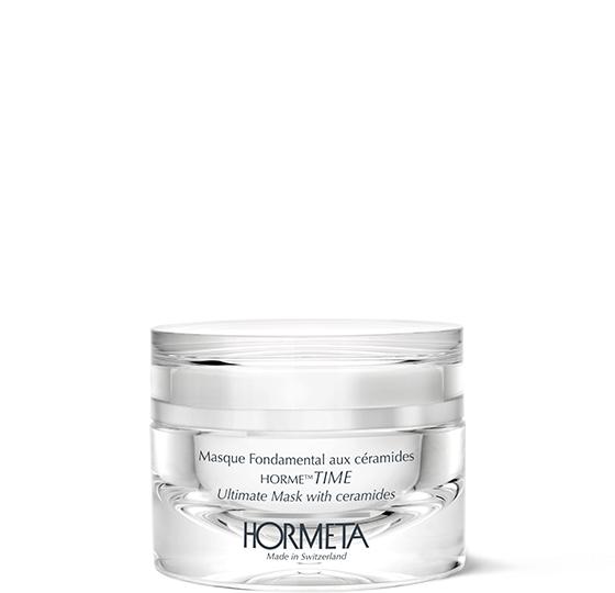 HormeTIME-Masque-Fondamental-aux-Ceramides-0