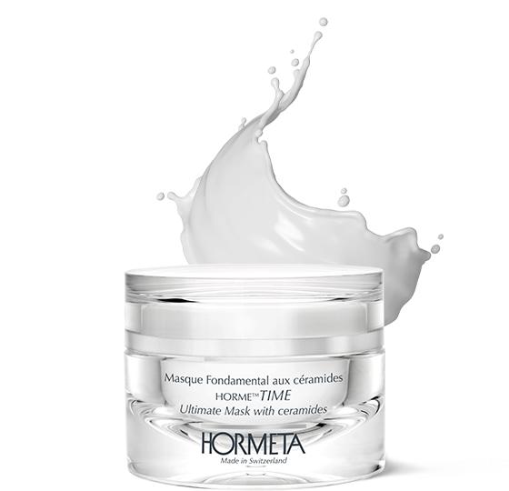 HormeTIME-Masque-Fondamental-aux-Ceramides-1