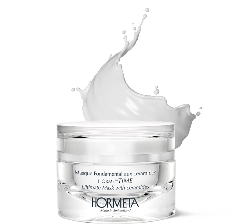 HormeTIME-Masque-Fondamental-FP