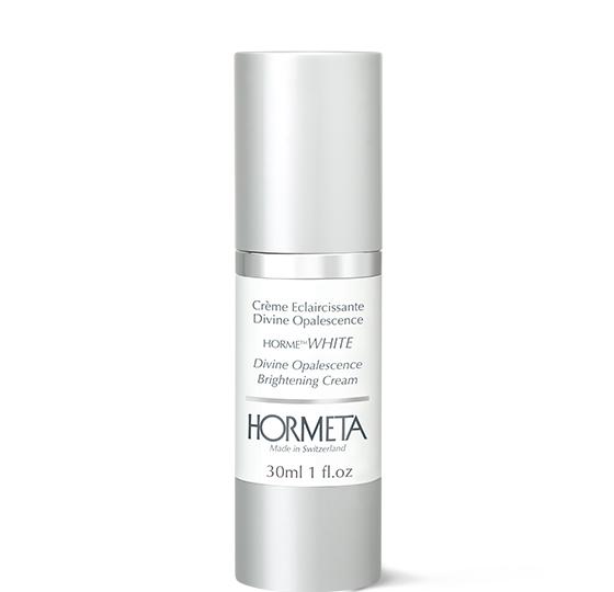 HormeWHITE-Creme-Eclaircissante-Divine-Opalescence-0