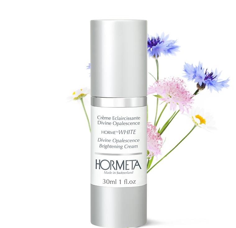 HormeWHITE-Creme-Eclaircissante-Divine-Opalescence-FP