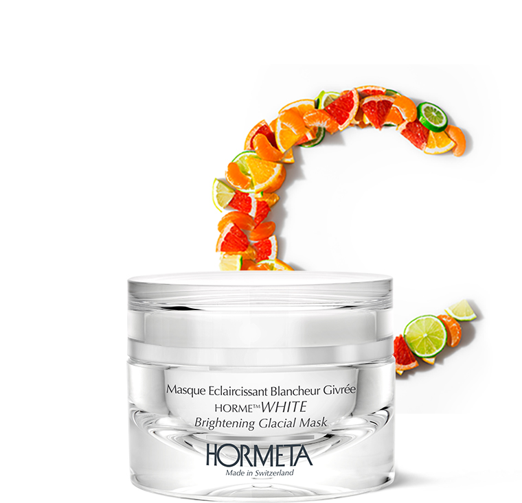 HormeWHITE-Masque-Eclaircissant-FP