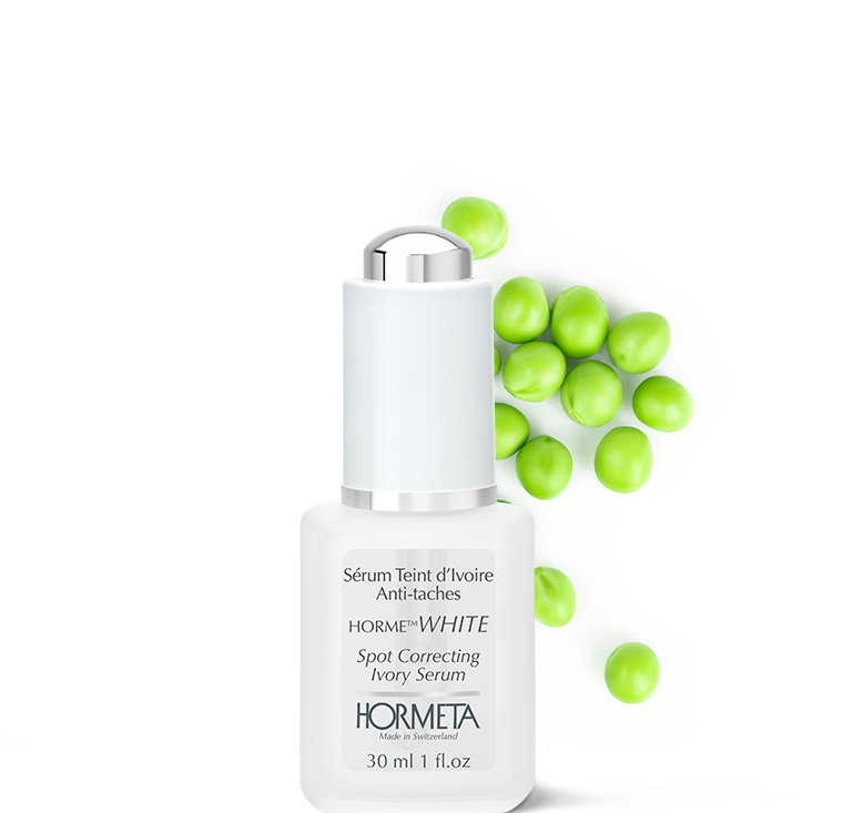 HormeWHITE-Serum-Ivoire-Anti-taches-FP