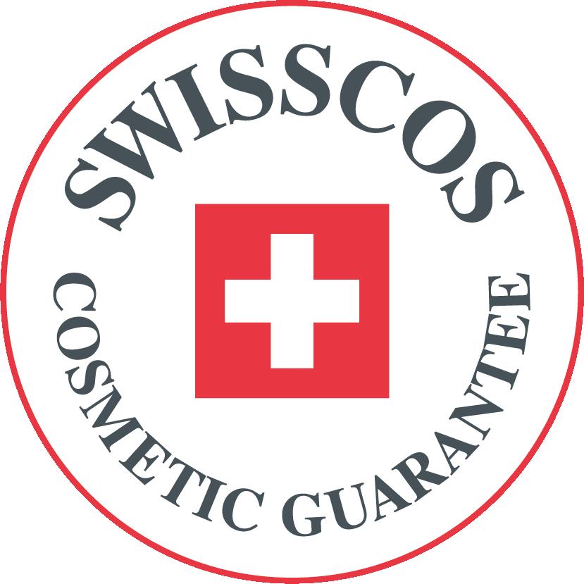 Swisscos